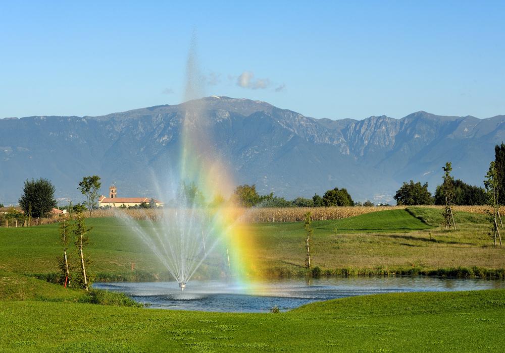 il-golf-club-ca-amata11