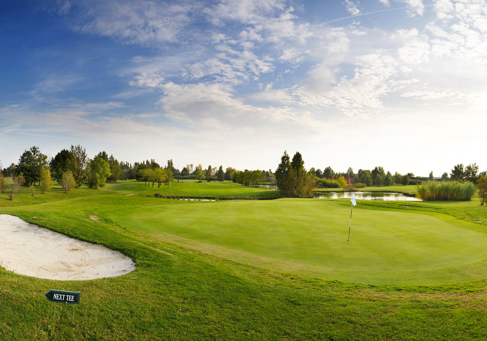 il-golf-club-ca-amata14