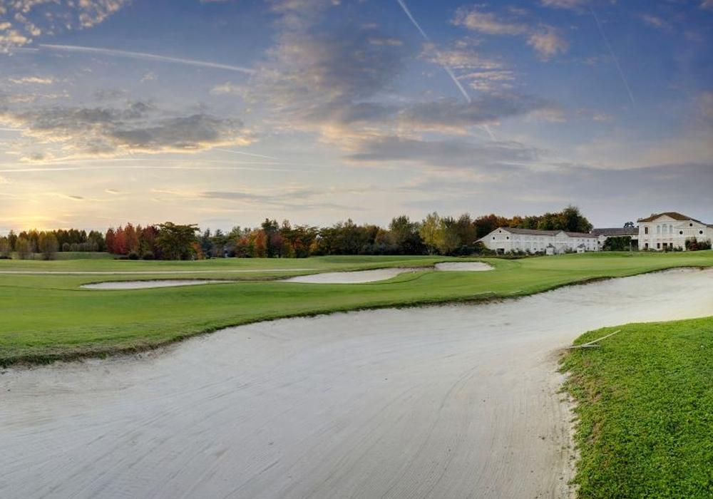 il-golf-club-ca-amata6