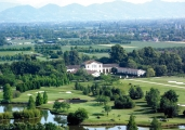 il-golf-club-ca-amata1