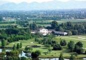 il-golf-club-ca-amata1
