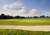 il-golf-club-ca-amata10