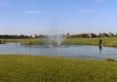 il-golf-club-ca-amata12
