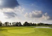 il-golf-club-ca-amata18