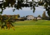 il-golf-club-ca-amata5