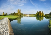 il-golf-club-ca-amata7