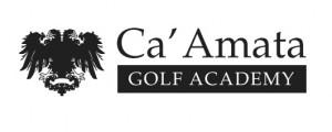 golf-academy