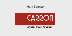 carron-logo-spalla
