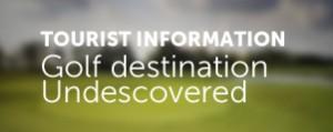 banner-tourist-information