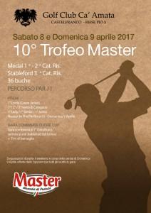 locandina Master 2017
