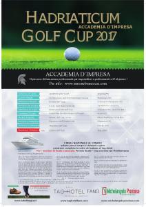 Hadriaticum Golf Cup A3 CMYK (6) x leonardo1