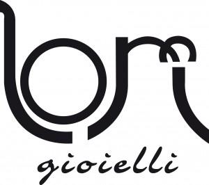 lori gioielli logo