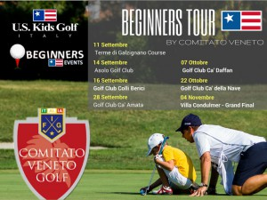Beginners Events Veneto (3)
