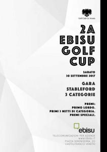 LocandinaEbisuGolfCup2017 (1)