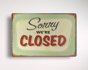 Retro-Vintage-Tin-Cafe-Restaurant-Door-Sign-Wall-Decor-Sorry-Closed_grande