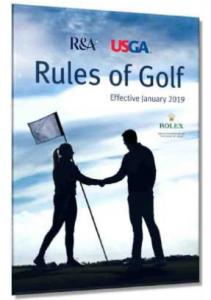 regole-golf-2019