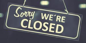 closed-sign_0